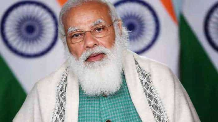 PM Kisan Samman Nidhi: PM Modi to release 8th installment TODAY; 9.5 crore farmers to benefit