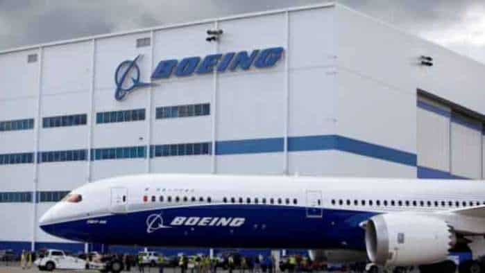 Covid Care: Boeing plans to set up field hospitals in India