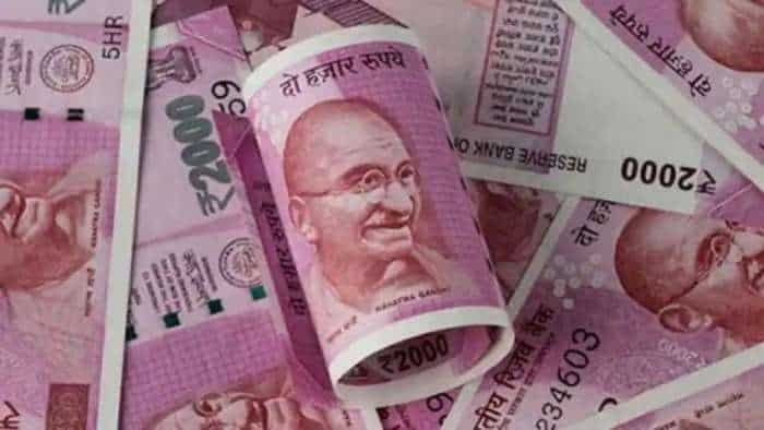 7th Pay Commission: DA hike to be delayed further? – This is when central government employees can expect it?