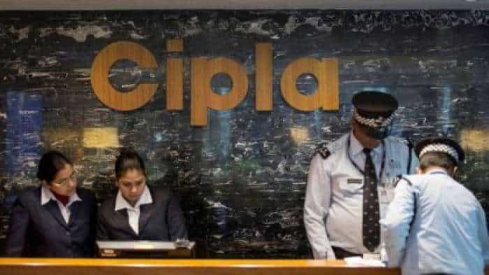 Cipla Q4 below street estimates: Know what brokerage firms have to say – check target price here