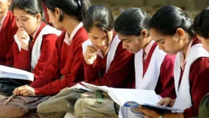 CBSE Class 12 Board Exams 2021: IMPORTANT latest UPDATES students MUST NOT MISS - check all details here