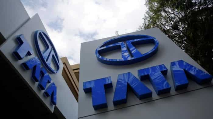 Tata Motors reports Q4 loss at Rs 7605 cr despite 41% increase in revenue; commodity prices to weaken Q1FY22 prospects, company says