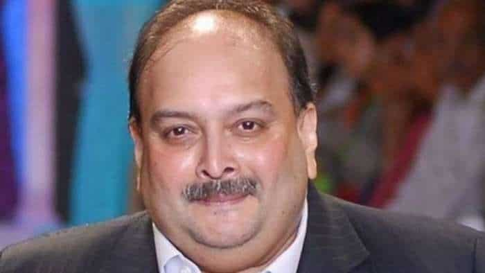 Mehul Choksi case: India files impleadment applications in Dominica High Court; CBI to focus on PNB case, MEA on Choksi's Indian citizenship status