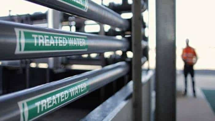 MSME - A 'Make in India' solution for waste-water treatment likely soon; know more about this cost effective, revenue generating innovation