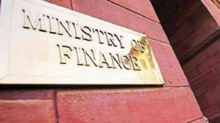 Finance Ministry to discuss issues in new Income Tax Portal with Infosys on June 22