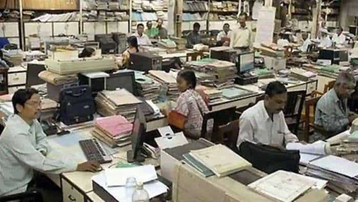 Government employees alert! THESE personnel to attend office on all working days but some are exempted - Check details, timings and other information