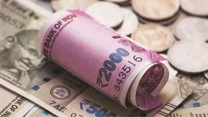 7th Pay Commission DA HIKE: How much amount will Central government employees get? Know about the dearness allowance increment money