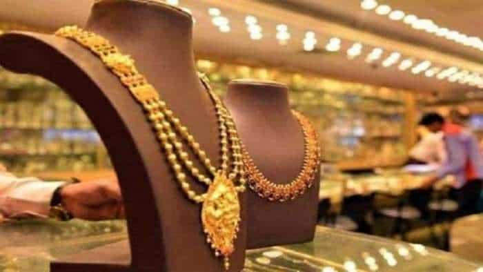 Gold Hallmark Mandatory Latest News: Everything you need to know about Hallmarking of Gold Jewellery Scheme