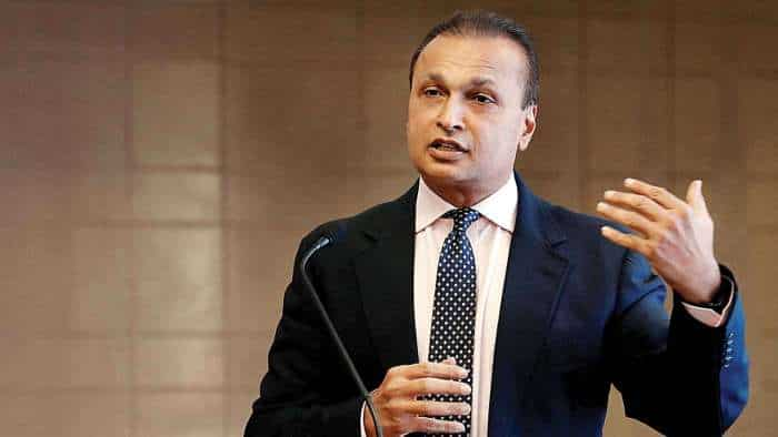Anil Ambani-led Reliance Group market capitalisation surges 1000% to nearly Rs 8,000 crore