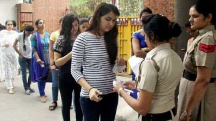 NEET JEE Main 2021 Exam Dates: BIG UPDATE! Education Ministry to LIKELY to take decision on the exams SOON: senior official