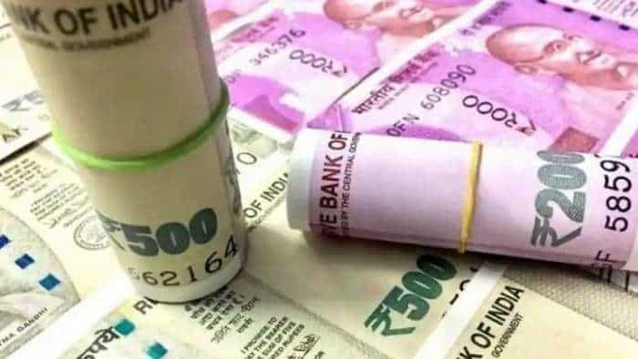 7th Pay Commission Latest News: New DA update! Meeting on June 26; how Central Govt employees' salary will be calculated? Check details