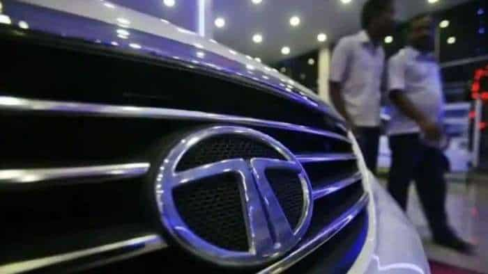 Tata Motors collaborates with Kotak Mahindra Prime to offer 3 financing solutions- Know the benefits offered and how customers can avail it
