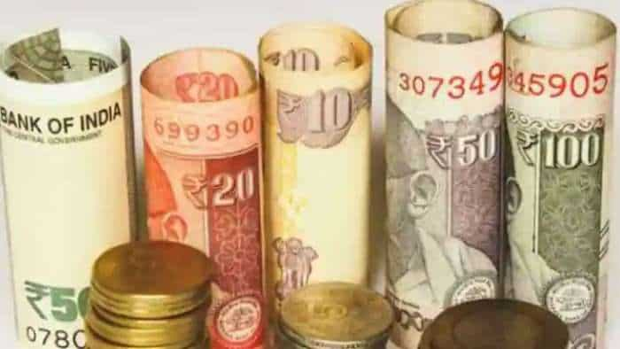 7th Pay Commission Latest Update: Before June 26 meeting, Government already GIFTS these BIG BENEFITS to central government employees - Good news