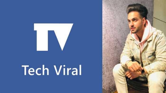 Manpreet Singh's TechViral Helps People Understand Technology