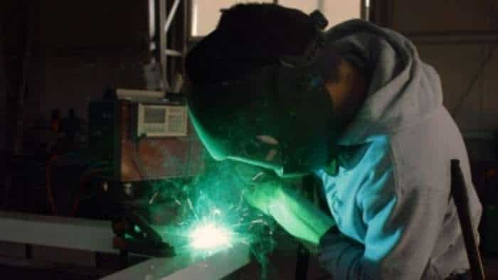MSME credit demand surges as markets reopen in June: Report