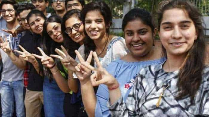 CLAT 2021 results DECLARED, follow THESE steps to view results - Check IMPORTANT dates and all other details here