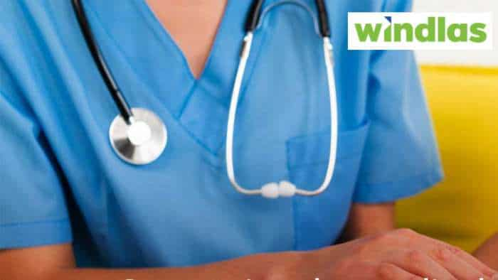 Windlas Biotech Limited IPO – Issue opens on 4 August Wednesday; retail investors can subscribe up to Rs 2 lakhs – Know all details here from price band, lot size, minimum order and MORE