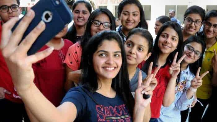 CBSE 10th 12th Results 2021: How to CHECK roll numbers on roll number finder, LATEST UPDATE on private candidates and compartment exam - find all deets here