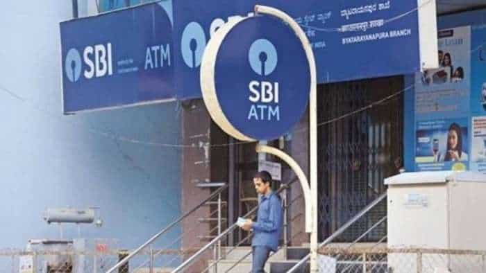 SBI customers ALERT! Did you receive this message? DELETE immediately to save money - check all details here