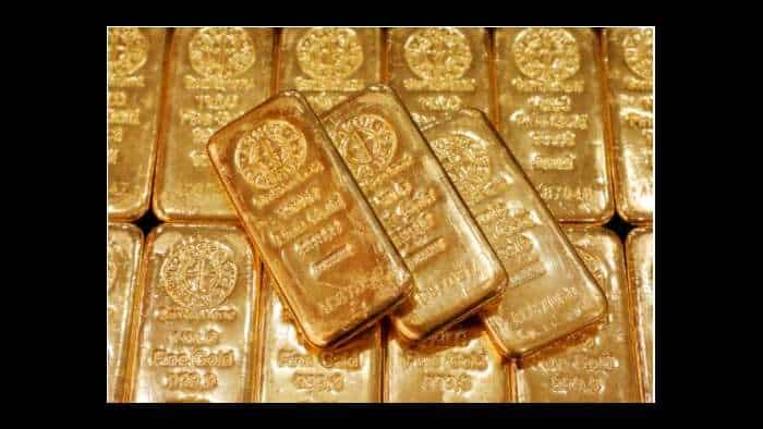 Gold Price Today: Know latest 24 carat price – BUY MCX Gold, Silver Futures at these levels; know price in physical markets - Delhi, Noida, Dubai