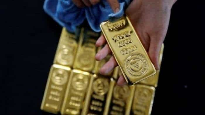 Sovereign Gold Bond Scheme 2021 Series V subscription CLOSES TODAY - Check BENEFITS, DISCOUNTS, INTEREST RATES and other details here