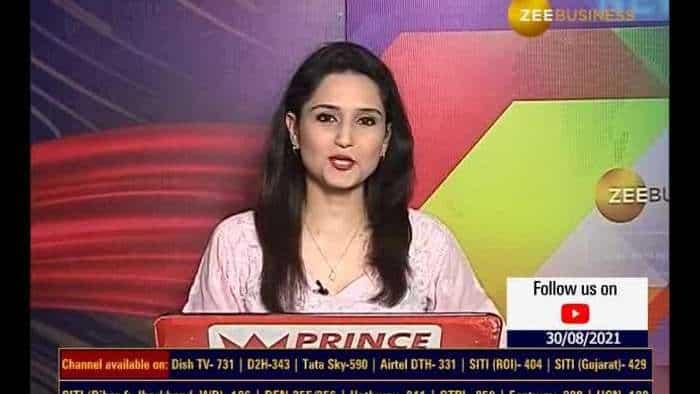 Money Guru: How to invest in NCD?