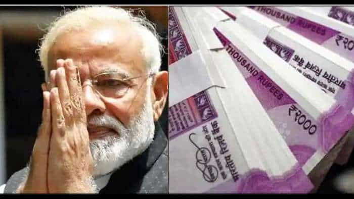 Tax on EPF income: Provident Fund account holders ALERT! Modi Government to SPLIT PF account; to INSERT Section 9D for calculating TAXABLE interest for PF contribution