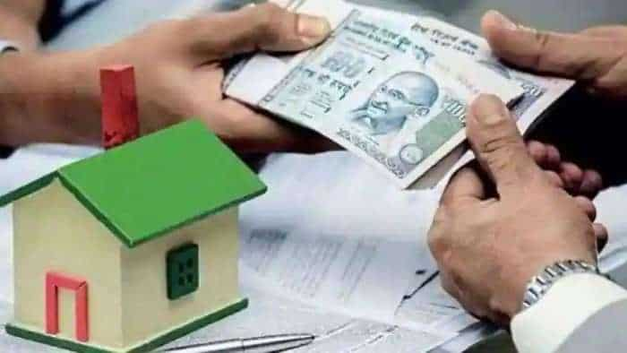 SBI Home Loan Festival BONANZA! No distinction between salaried and non-salaried borrowers - Things homebuyers MUST KNOW