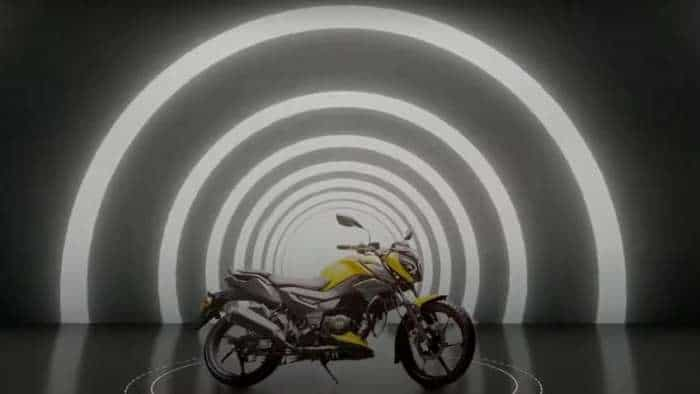 In Pics! TVS Raider 125: Check ex-showroom price engine, design, features, specs and everything a bike enthusiast needs to know