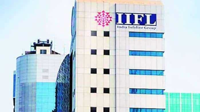 IIFL Home Finance inks co-lending pact with PNB