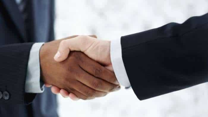 Choosing the right co-founder is a must for success, say Entrepreneurs
