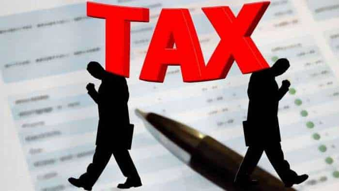 Big relief for ST community! Centre relaxes TDS provisions of Income-Tax Act