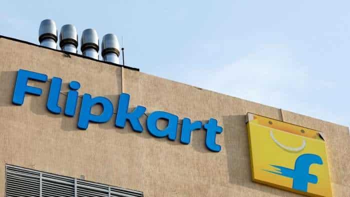 Flipkart partners Davinta to offer credit facilities to MSMEs, kiranas