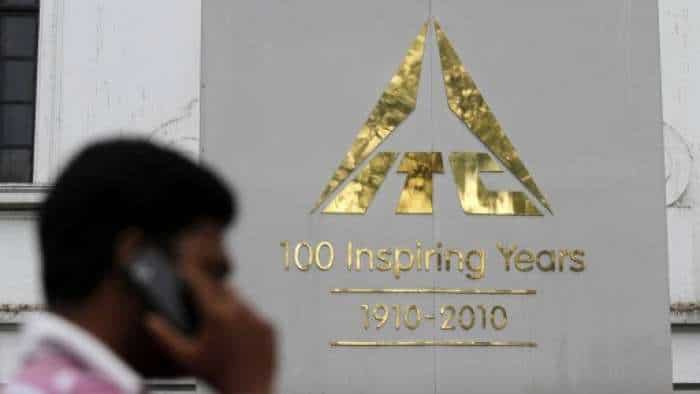 ITC share price hits new 52-week high on back of  improved outlook; up 11% in 3 sessions – Check what analyst says