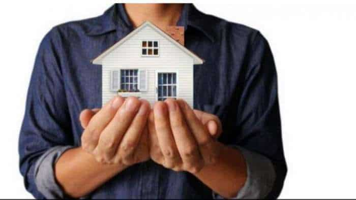 SBI, PNB, BoB, Kotak Bank cut home loan rates; check details here