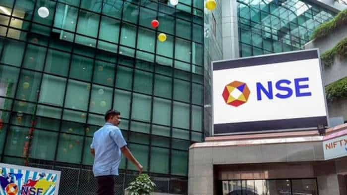 F&O Strategy today: Deploy Nifty Ratio Spread amid rise in volatility due to global cues