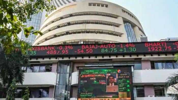 Paras Defence IPO, Varun Beverages to PSE Stocks - here are top Buzzing Stocks today