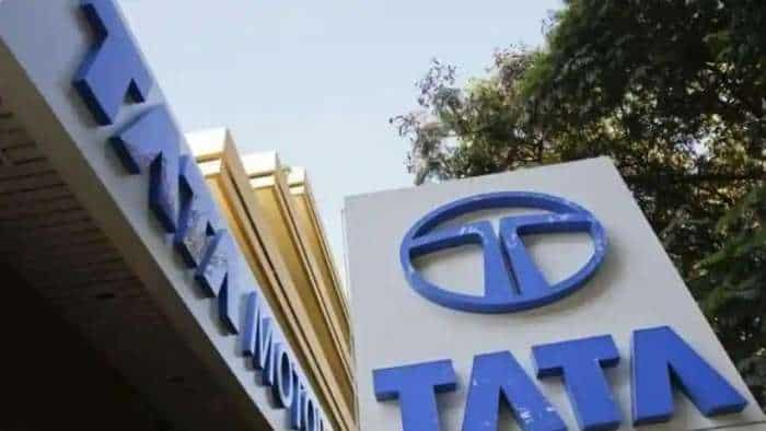 Tata Motors to hike prices of its commercial vehicles from October 1