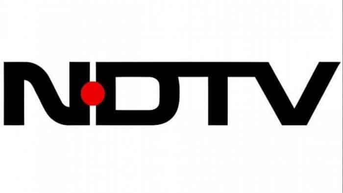 NDTV share price locked in upper circuit for 2nd straight session – What's driving this stock?