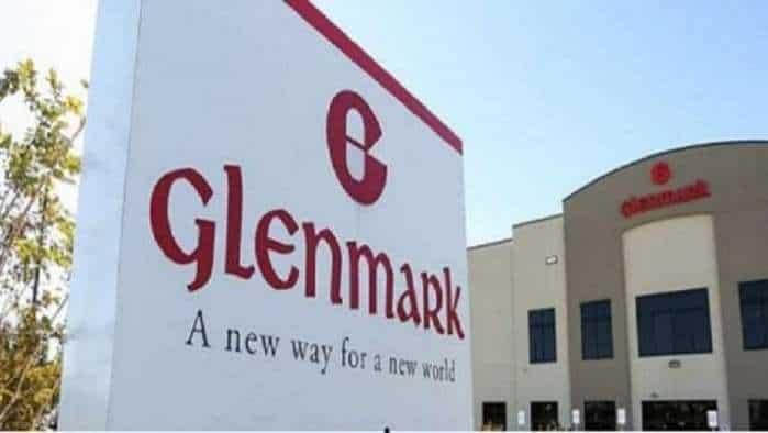 Glenmark Pharmaceuticals gets USFDA nod for generic antibiotic cream