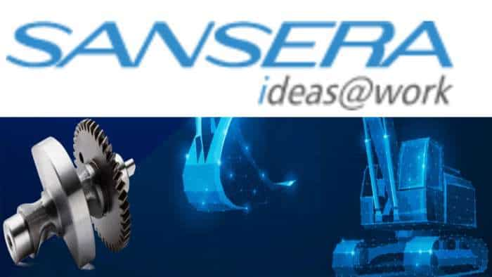 Sansera Engineering IPO allotment status check online: Here are BSE, Link Intime direct links