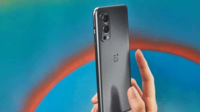 Legal notice sent to lawyer who claimed OnePlus Nord 2 explosion