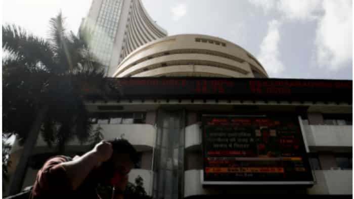 Buy, Sell or Hold: What should investors do with HUL, NDTV & Bajaj Finance?