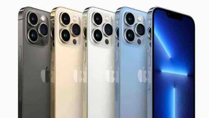 iPhone 13 Pro Max reinvents camera, filmmaking via smartphone