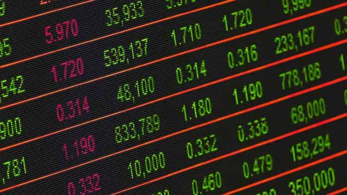 Algo-trading in stock market: This system identifies trends, minimises risks and executes order by software—All you need to know