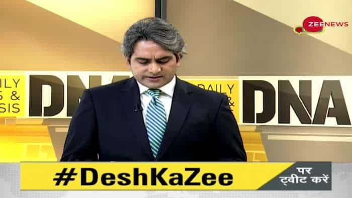 Desh Ka Zee: Why is the Indian Govt not intervening on the ZEEL-Invesco issue?