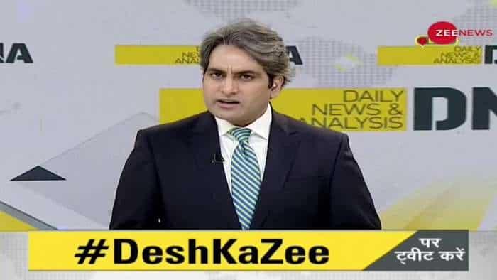 ZEEL-Sony Merger: Dr. Subhash Chandra first time LIVE on ZEEL-Invesco issue