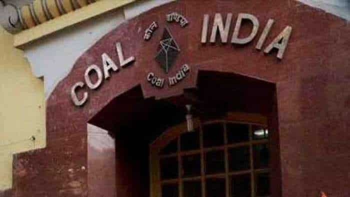 Coal India to refrain from conducting any e-auction till situation stabilises