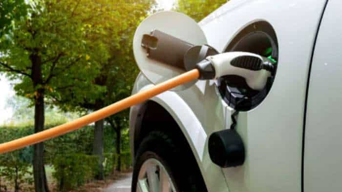 Thalamus Irwine, Triton EV join hands to develop autonomous vehicles in India