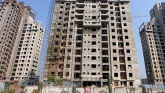 Indiabulls Real Estate sales bookings more than doubles to Rs 874 cr in April-September